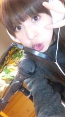 アイシス 公式ブログ/ニコ生おつぷゆー! 画像1