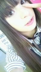 アイシス 公式ブログ/撮☆影☆会デュエルモンスターズ 画像1