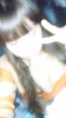 アイシス 公式ブログ/撮影でござった!! 画像1