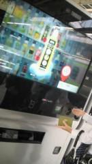アイシス 公式ブログ/近未来型自販機 画像1
