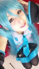 アイシス 公式ブログ/今日はニコニコ春の大運動会!!! 画像1