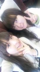 アイシス 公式ブログ/北海道なう!!!! 画像2