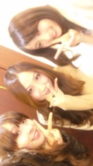 アイシス 公式ブログ/おしゃコレ!!!! 画像2