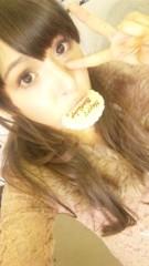 アイシス 公式ブログ/ぬん☆ 画像1