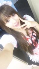 アイシス 公式ブログ/撮影なう☆ 画像1