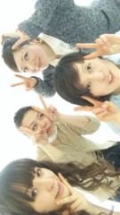 アイシス 公式ブログ/撮影わず! 画像3