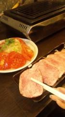 アイシス 公式ブログ/テストおわたああああ!! 画像2