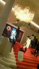 アイシス 公式ブログ/オーディションおわた☆ 画像1