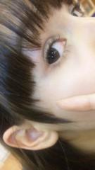 アイシス 公式ブログ/もみ子誕生! 画像2