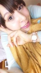 アイシス 公式ブログ/おつぴょん! 画像3