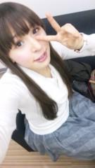 アイシス 公式ブログ/あけおめ!! 画像1
