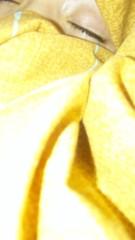 アイシス 公式ブログ/眠れない 画像1