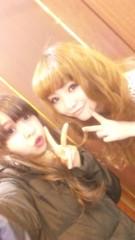 アイシス 公式ブログ/おしゃコレ!!!! 画像1