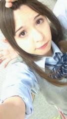 アイシス 公式ブログ/しめっぽい!! 画像1