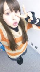 アイシス 公式ブログ/テストおわたああああ!! 画像1
