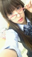 アイシス 公式ブログ/眼鏡ノ娘 画像1