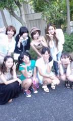 アイシス 公式ブログ/ありがとーう! 画像3