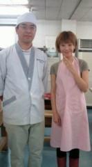 菊地浬 公式ブログ/取材 画像3