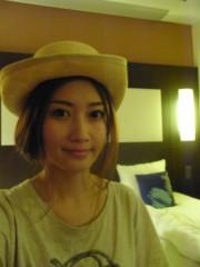 酒井景都 公式ブログ/麦わら帽子 画像1