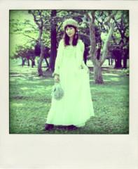 酒井景都 公式ブログ/コルキニカの付録付き 画像2