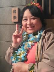 しのへけい子 公式ブログ/『刑事定年』撮影後記 画像3