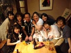 しのへけい子 公式ブログ/還暦祝い〜同窓会 画像3