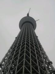 しのへけい子 公式ブログ/まもなく世界一のタワーに♪ 画像2