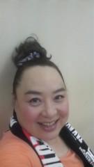 しのへけい子 公式ブログ/『東京全力少女』4話 画像1