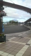 しのへけい子 公式ブログ/岩手県盛岡に帰省です。 画像2