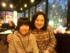 しのへけい子 公式ブログ/コーヒープリンス2号店 画像1