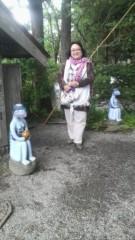 しのへけい子 公式ブログ/遠野探訪� 画像3