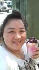 しのへけい子 公式ブログ/新大久保で韓国気分♪ 画像3