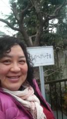 しのへけい子 公式ブログ/2012-03-02 13:39:25 画像1