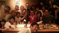 しのへけい子 公式ブログ/還暦祝い〜同窓会 画像2