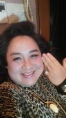 しのへけい子 公式ブログ/明日の夜は『ティーンコート』見てね!! 画像2
