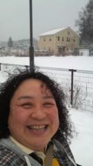 しのへけい子 公式ブログ/箱根バスツアー� 画像2