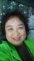 しのへけい子 公式ブログ/『PRICELESS 〜あるわけねぇだろ、んなもん !〜』第2話 画像2