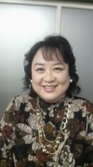 しのへけい子 公式ブログ/西方笑土『踊るカマドウマ』 画像1