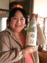 しのへけい子 公式ブログ/『刑事定年』撮影後記 画像2