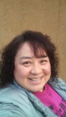 しのへけい子 公式ブログ/パーマ掛けました♪ 画像1