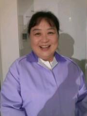 しのへけい子 公式ブログ/今夜の『秘密諜報員エリカ』に出演いたします。 画像1