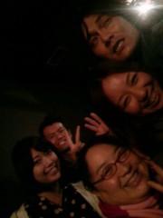 しのへけい子 公式ブログ/藤重政孝さんライヴ報告 画像3