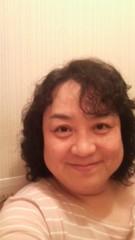 しのへけい子 公式ブログ/間もなく出演します!! 画像2