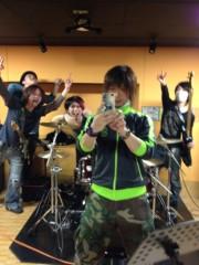 takahiko @almoSphere 公式ブログ/零 画像1