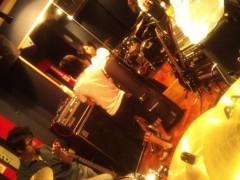 takahiko @almoSphere 公式ブログ/台風いまどこー? 画像1