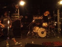 takahiko @almoSphere 公式ブログ/☆☆☆ 画像1