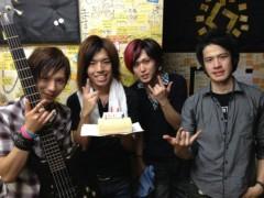 takahiko @almoSphere 公式ブログ/ミニ四駆の続きつくらなー!(^o^)! 画像1