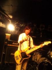 takahiko @almoSphere 公式ブログ/ド、ド、ドドドド、、、♪ 画像1