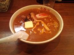 takahiko @almoSphere 公式ブログ/めんらー♪ 画像1