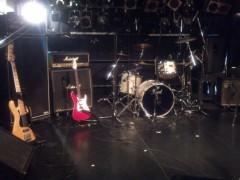 takahiko @almoSphere 公式ブログ/ド、ド、ドドドド、、、♪ 画像2